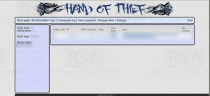 hand-of-thief