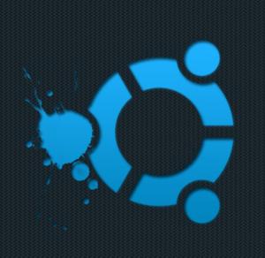 ubuntu.azul