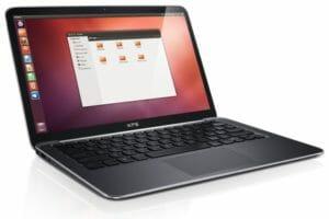 ubuntu_inicio