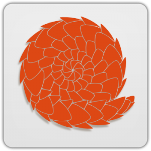 como optimizar tu ubuntu 12.04lts