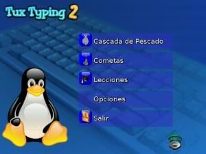 TuxType1