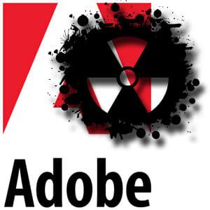 adobe-radiation