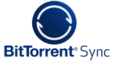 bitorrent_sync
