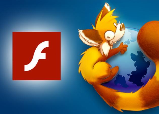 firefox-goodbye-flash2
