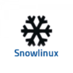 snowlinux1150x150