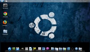 Lubuntu_esc