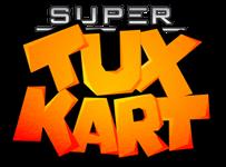 SuperTuxKart2