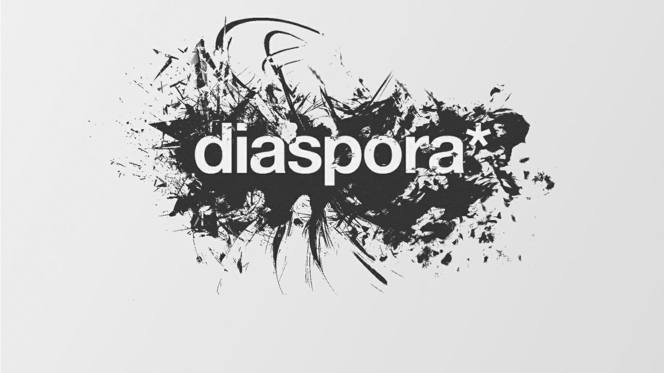 El Facebook libre: Diaspora*, abandona tu lugar de origen.
