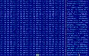 Filezilla_hack
