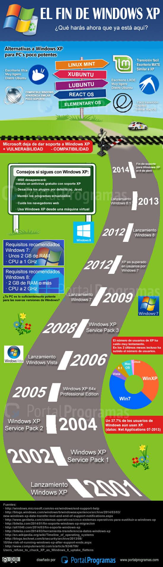 Final_WindowsXP_2