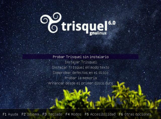 Trisquel1