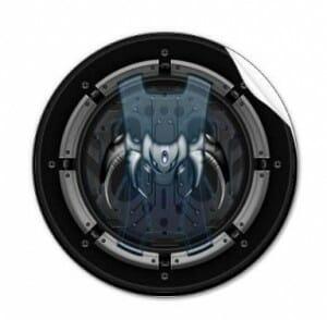 Wifislax_logo