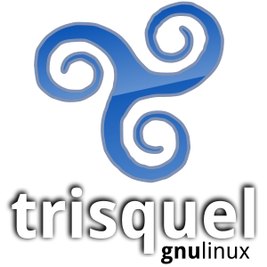 trisquel-logo