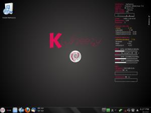 KWheezy2