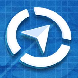 Netrunner_logo