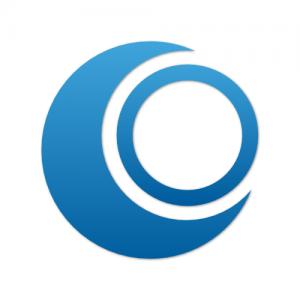 OpenMandrivalogo