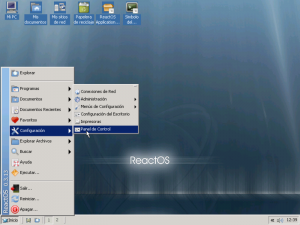 ReactOS_desktop