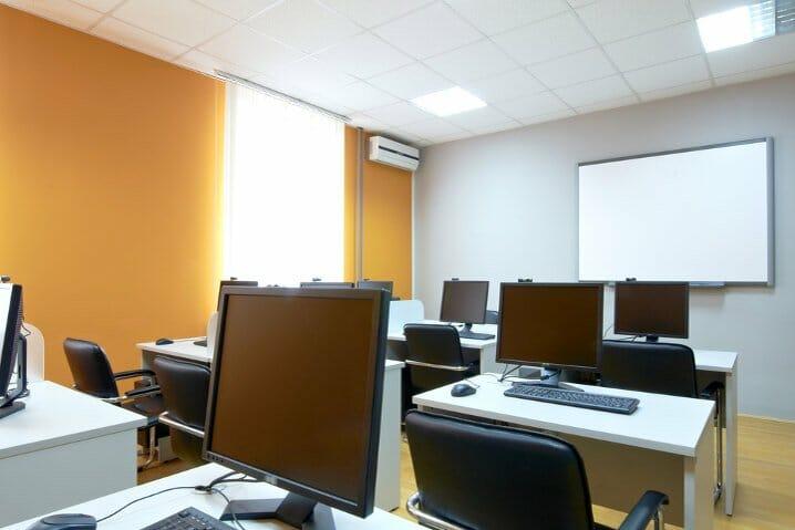 aula_clase