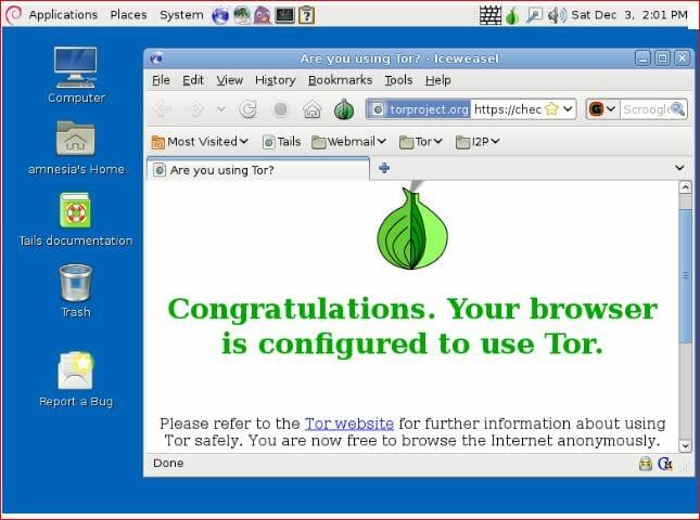 tails-linux-desktop