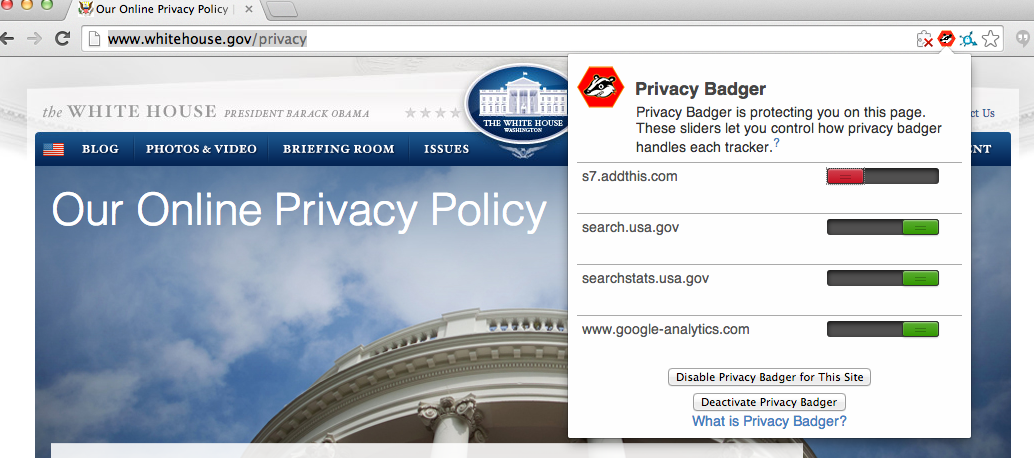Privacy Badger1
