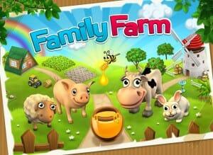 FamilyFarmSeaside1