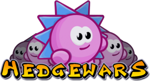 Hedgewars-Logo