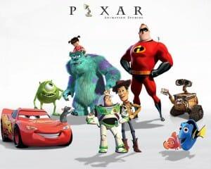 Pixar_personajes