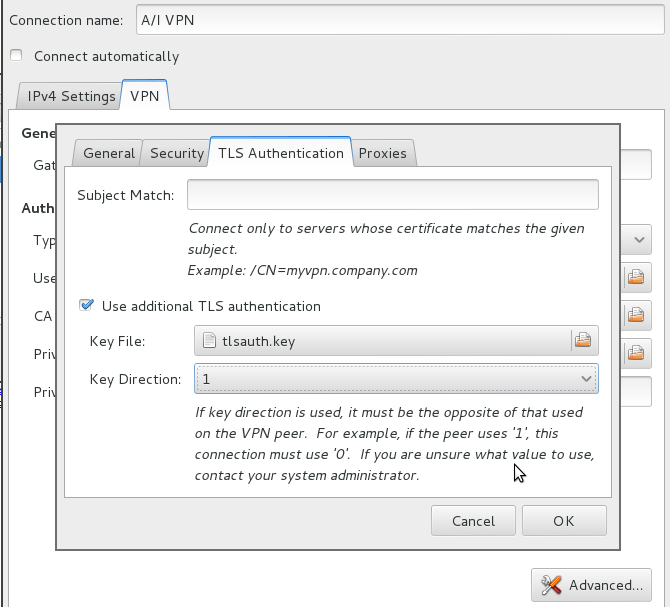howto-ubuntu.add-vpn-2