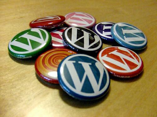 wordpress-multisitio-temas-platillas-wp