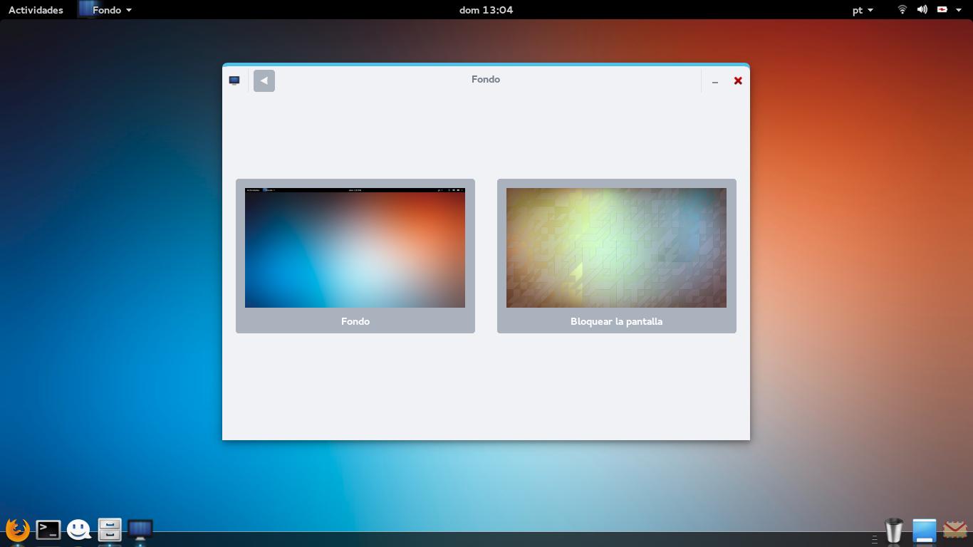 Captura de pantalla de 2014-07-13 13:04:26