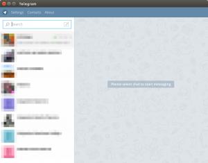 Telegram_Desktop