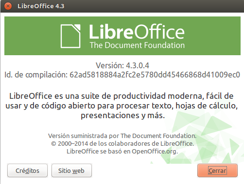 libreoffice-4-3