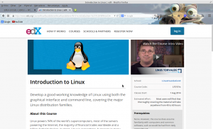 Introdution_to_Linux
