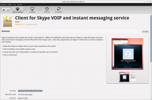 Skype_SoftwareCenter