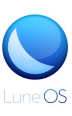luneOS-logo
