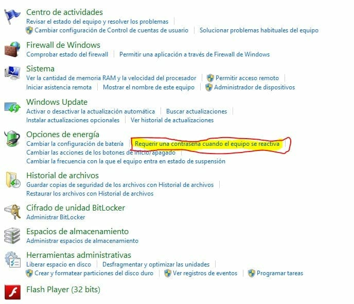 windows_inicio_rapido1