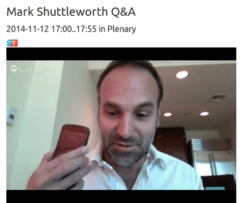 shuttleworth-encuentro-desarrolladores