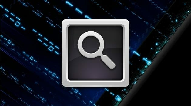 terminal-search-locate