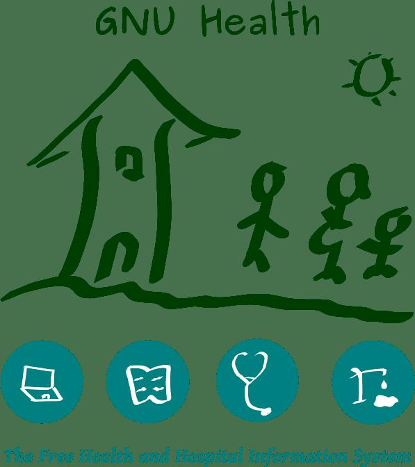gnu-health