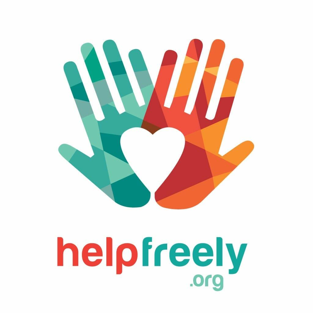 helpfreely-logo