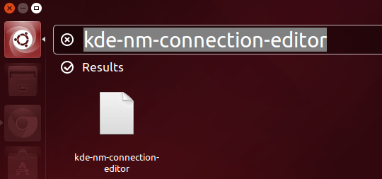 kde-connect-manager
