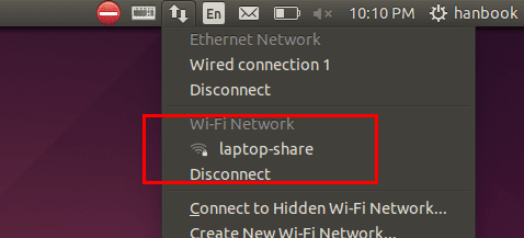 wifi-hotspot-connected