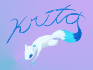 krita2