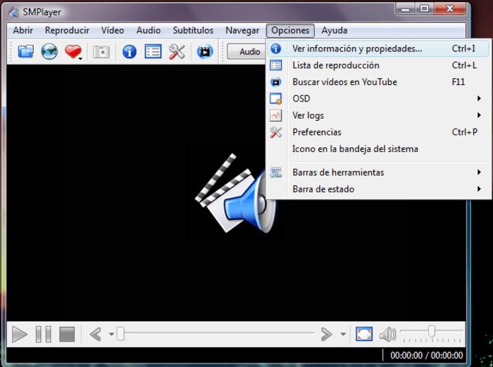 SMPlayer-ejemplo