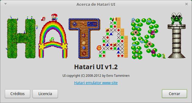 Acerca de Hatari