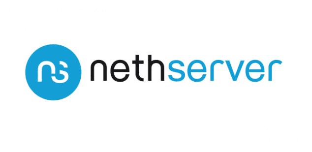 nethserver-logo