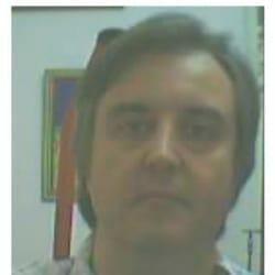 Miguel Mayol-Tur
