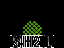 Evento 24H24L